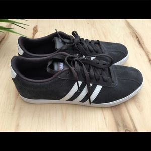 Adidas woman sneakers New